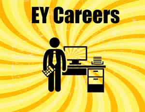 EY Careers