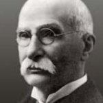 William Barclay Peat