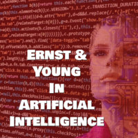 ey artificial intelligence