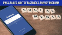 facebook privacy audit by pwc