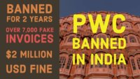 pwc banned in india