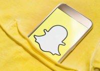 Who Audits Snapchat?