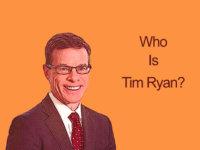 PwC Tim Ryan